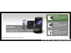 4款Mootool焦点图翻滚切换效果插件