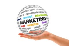 【大拿分享】如何提升营销活动专题的SEO效果?