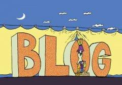 为什么我们都不写博客了?
