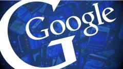 """谷歌再出招!提醒站长你的网站""""移动不友好"""""""