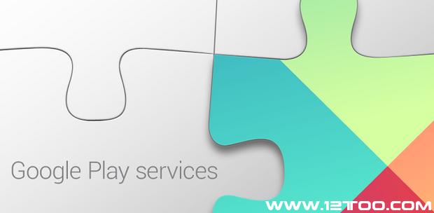 Google Play Store启用AdWords搜索广告