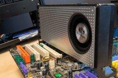 长江后浪推前浪!AMD即将发布RX500系列显卡