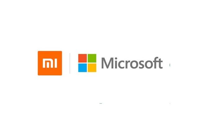 wps哭瞎!小米微软达成专利协作 千万小米设备将预装Office